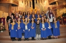 Children's Choir_4