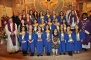 Children's Choir_6