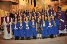 Children's Choir_7