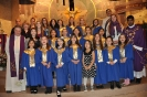 Children's Choir_8