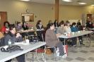 Faith Formation Programs