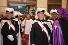 Knights of Columbus_5