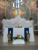 Our Lady of Fatima Celebration_4