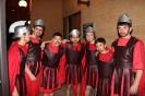 Passion Drama 2012